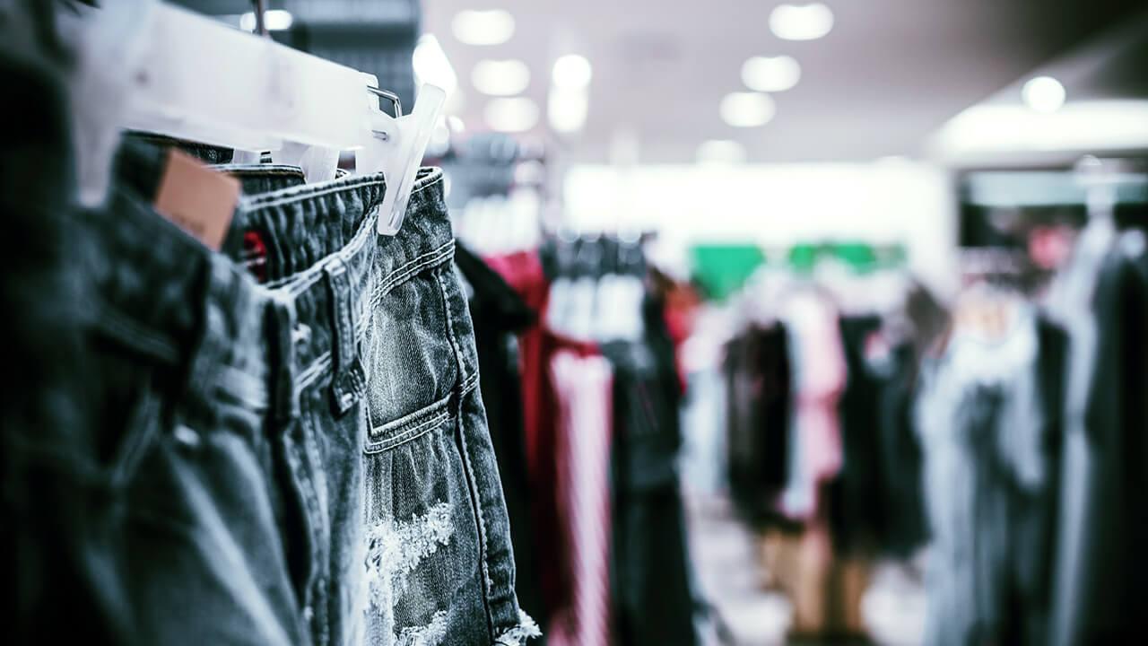 ¿Cómo hacer efectiva una garantía de una compra que hice en una tienda física?